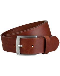 Castelijn & Beerens Men's Belt (105cm)
