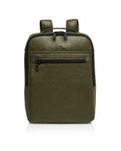 """Castelijn & Beerens Victor Backpack 15.6"""""""