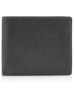 Castelijn & Beerens 8 Card Wallet RFID