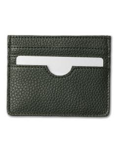 From Form Travel Essentials - Card Holder
