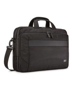 Case Logic Notion Slim Briefcase 15,6 inch