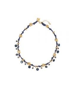Otazu Classic Necklace