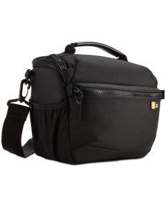 Case Logic Bryker Desir Large Shoulder Bag