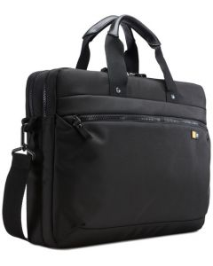 "Caselogic Bryker 15.6"" Laptop Bag"