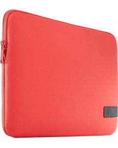 Case Logic Reflect Memory Foam Laptop Sleeve 13""