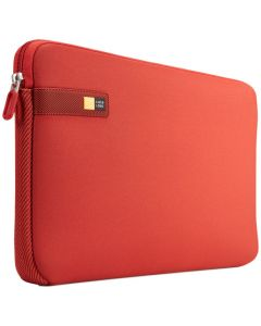 "Caselogic 15-16"" Laptop and Macbook Sleeve"
