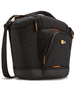 Caselogic Medium SLR Camera Bag SLRC 202
