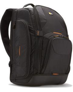 Caselogic SLR Camera/Laptop Backpack SLRC-206