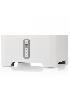 Sonos Connect Music Streaming System