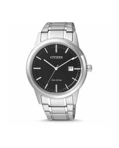 Citizen AW1231-58E Eco-Drive Sports Gents Watch