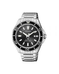 Citizen Eco-Drive Divers BN0190-82E Men's Watch