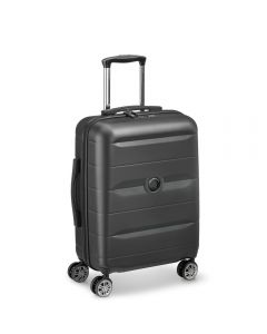 Delsey Comete 55cm Carry on Luggage