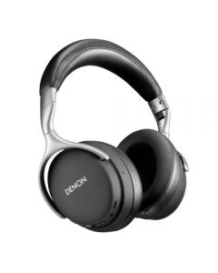 Denon AH-GC30 Over-ear ANC Headphones
