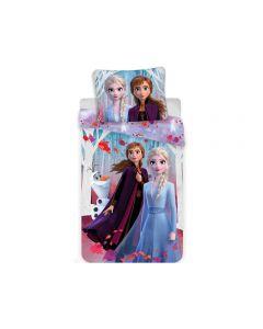 Disney Frozen Duvet Cover