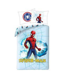 Disney Spiderman Duvet Cover