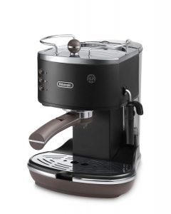 De'Longhi Ecov311 Coffee Machine
