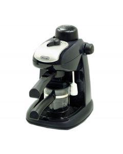 DeLonghi Steam Coffee Maker EC 7