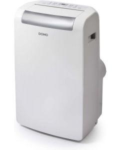 Domo DO324A - Mobile Air Conditioning 12000 Btu