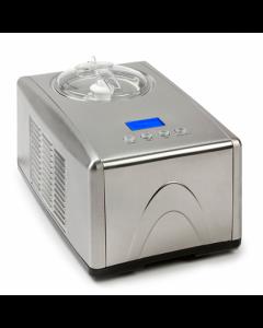 Domo DO9066I Ice Cream Maker With Compressor
