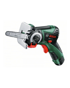 Bosch EasyCut 12 LI Cordless Multi Saw with 12 V Lithium-Ion Battery