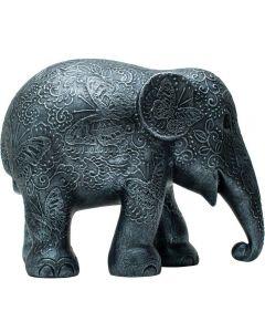 Elephant Parade - For Ever 15cm