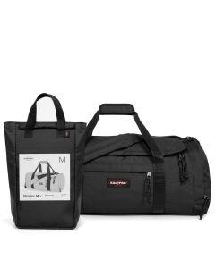 Eastpak Reader M+ Mid-sized Duffel Bag