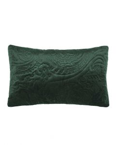 Essenza Roeby Pillow (incl. stuffing) 30x 50cm