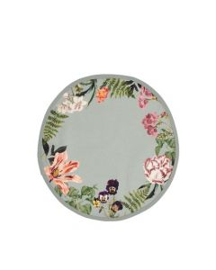 Essenza Home Set Placemats -  Gallery
