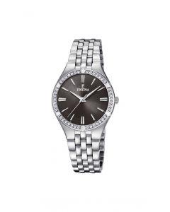 Festina F20223/2 Mademoiselle Watch