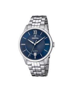 Festina Classic Men's Watch F20425/2