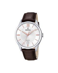 Festina Classic Men's Watch F20426/4