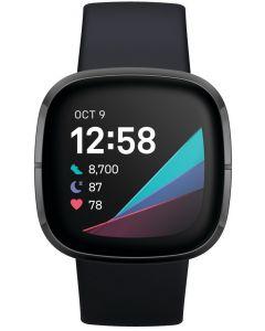 Fitbit Sense Smartwatch