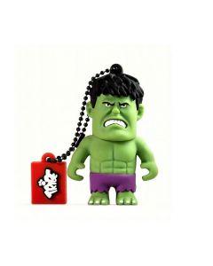 Tribe Hulk 16GB USB