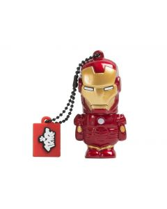 Tribe Ironman 16GB USB