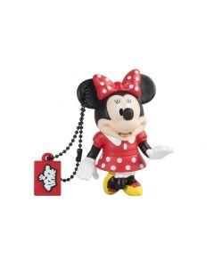 Tribe Minnie 16GB USB