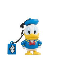 Tribe Donald Duck 16GB  USB