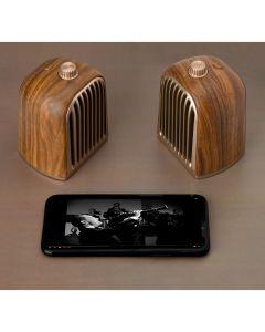 SBS Stereo Speaker 10W