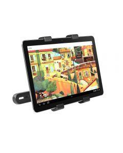 """SBS Mobile Headrest Car Holder Tablet up to 10"""""""