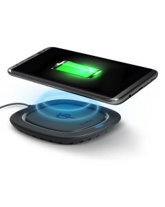 SBS Mobile QI-Wireless Charger 5W
