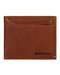 Burkely Antique Avery billfold