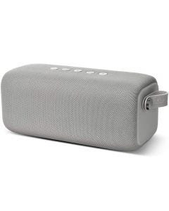 Fresh 'n Rebel Rockbox BOLD M Wireless Bluetooth Speaker