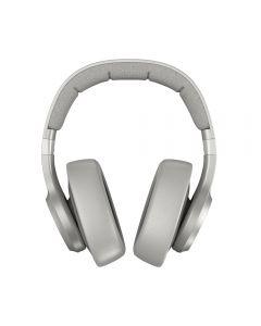 Fresh 'n Rebel Clam Wireless Over-ear Headphones