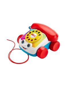 Fisher Price Original Phone