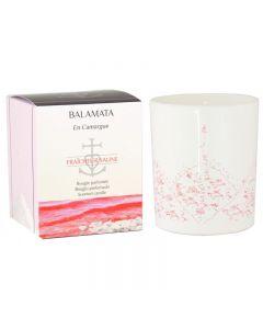 Balamata FRAICHEUR SALINE 190 Grams Candle