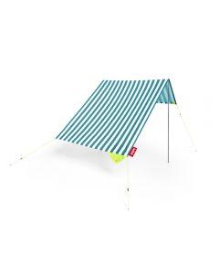 Fatboy Miasun Portable Beach Tent