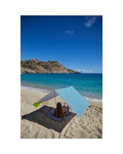 Fatboy Miasun Portable Beach Tent Azur