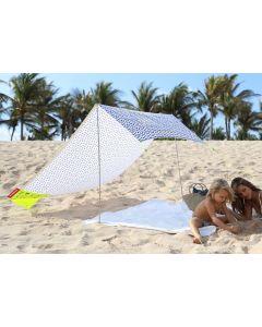 Fatboy Miasun Portable Beach Tent Capri
