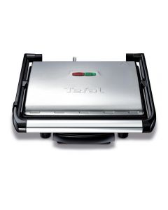 Tefal Panini Grill GC241D40 Multifunction Grill