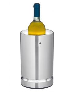 WMF LED Ambient Wine & Champagne Cooler