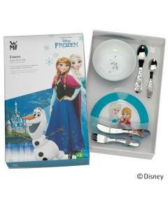 WMF Cutlery Set 6-pcs Disney Frozen